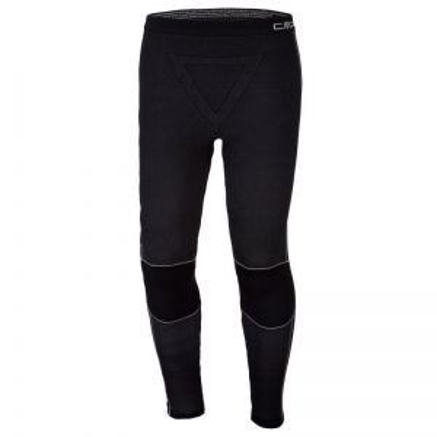 CMP dětské funkční kalhoty