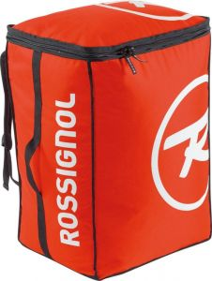 ROSSIGNOL HERO STARTING BAG lyžařský batoh