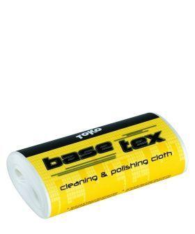 TOKO BASE TEX textilie 20x0,15m