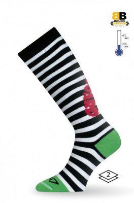 LASTING dětské ponožky SJP