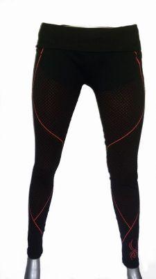 SPYDER OLYMPIAN dámské funkční kalhoty