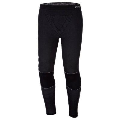 CMP dámské funkční kalhoty nero