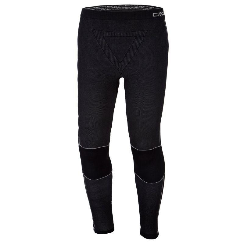 CMP dámské funkční kalhoty 3Y96806-U901 nero