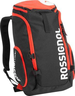 ROSSIGNOL TACTIC BOOT BAG PACK lyžařský batoh 17/18