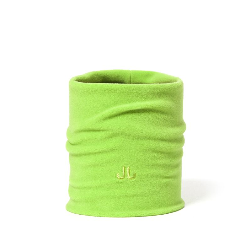 JAILJAM STRETCH RING nákrčník JC0029-J14 apple