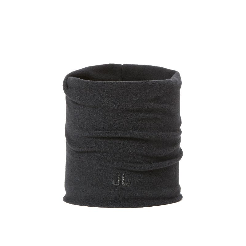 JAILJAM STRETCH RING nákrčník JC0029-J01 black