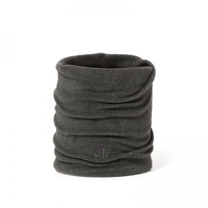 JAILJAM STRETCH RING nákrčník dark grey