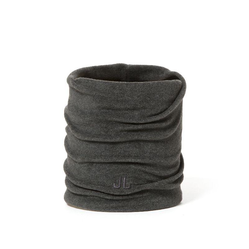 JAILJAM STRETCH RING nákrčník JC0029-J02 dark grey