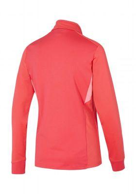 ZIENER JORIT dámské tričko fiery red