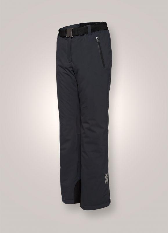 COLMAR 0441/356 dámské lyžařské kalhoty 18/19