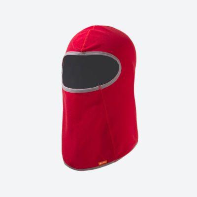 KAMA DB16 dětská kukla červená