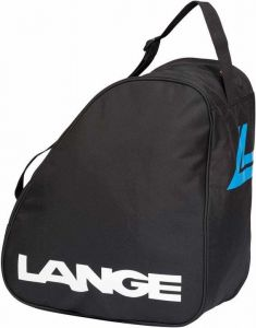 LANGE BASIC BOOT BAG obal na lyžáky 19/20
