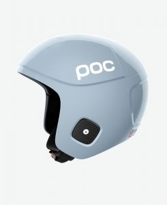 POC SKULL ORBIC X SPIN lyžařská helma dark kyanite blue 19/20