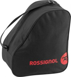 ROSSIGNOL BASIC BOOT BAG vak na boty 19/20