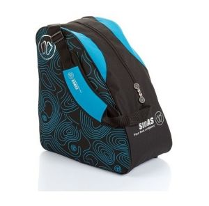 SIDAS BOOT BAG BLUE obal na lyžáky blue 19/20