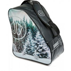 SIDAS BOOT BAG MOUNTAIN obal na lyžáky mountain 19/20