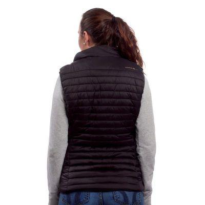 THERM-IC HEATED VEST WOMEN dámská vyhřívaná vesta 20/21 Thermic