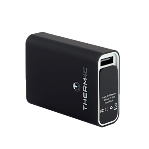THERM-IC POWERBANK powerbanka