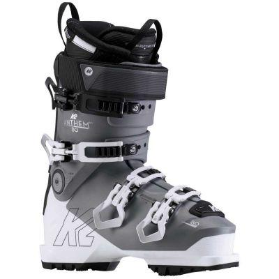 K2 ANTHEM 80 MV dámské sjezdové boty 19/20