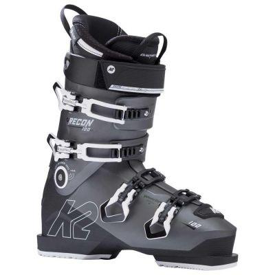 K2 RECON 100 pánské sjezdové boty 19/20
