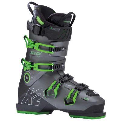K2 RECON 120 MV pánské sjezdové boty 19/20
