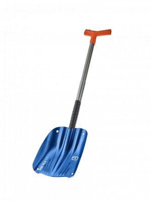 ORTOVOX PRO ALU III lavinová lopata safety blue