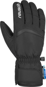 REUSCH BALIN R-TEX® XT rukavice black