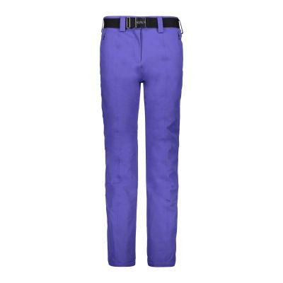 CMP dámské lyžařské kalhoty lapis