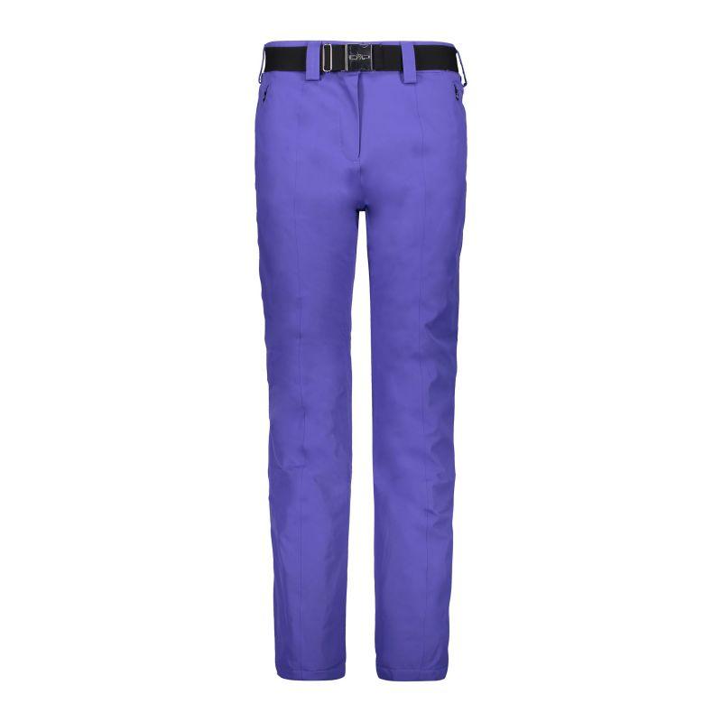 CMP dámské lyžařské kalhoty 3W05526-H927 lapis