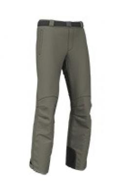 COLMAR pánské lyžařské kalhoty jungle