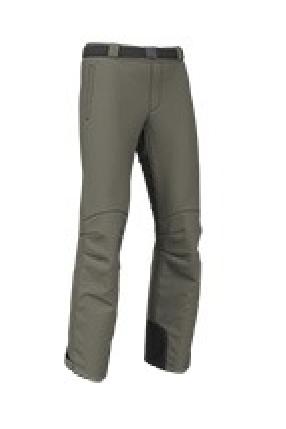 COLMAR pánské lyžařské kalhoty jungle 0727-443