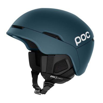 Unisex a dámské helmy