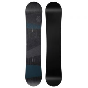 HATCHEY GENERAL snowboard