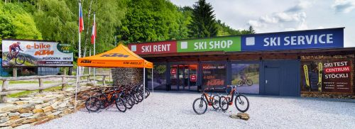 Vancl sport_KTM