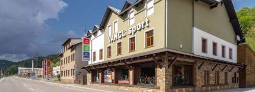 Vancl sport_3