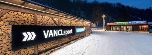 Vancl sport_4