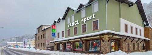 Vancl sport_2