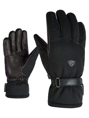 ZIENER INGOLD PR rukavice 20/21 | 7,5, 8, 8,5, 9, 9,5, 10