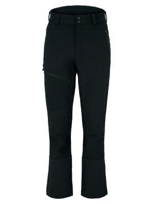 ZIENER NARAK MAN pánské skialpové  kalhoty black 20/21 | 48, 54