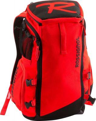 ROSSIGNOL HERO BOOT PACK lyžařský batoh