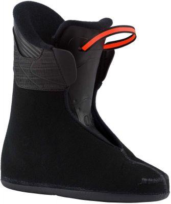 ROSSIGNOL HERO J3 dětské sjezdové boty white 20/21