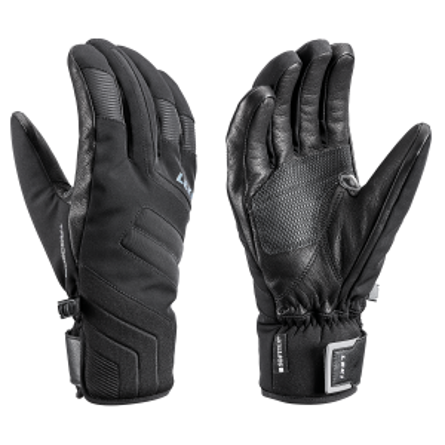 LEKI FALCON 3D lyžařské rukavice