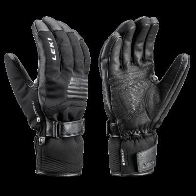 LEKI STORMLITE 3D lyžařské rukavice