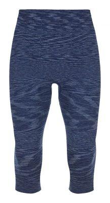 ORTOVOX 230 COMPETITION SHORT PANTS M pánské kalhoty night blue blend 20/21 | S, M, L, XL