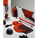 SCOTT PROGUIDE SRS skialpové hole 20/21