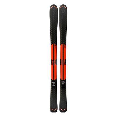 SCOTT SKI SLIGHT 93 skialpové lyže 20/21 | 170 cm, 175 cm