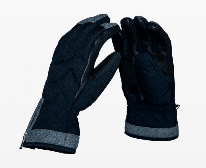 STÖCKLI LADY GLOVE dámské rukavice 20/21 Stöckli