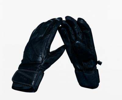 STÖCKLI MAN GLOVE pánské rukavice