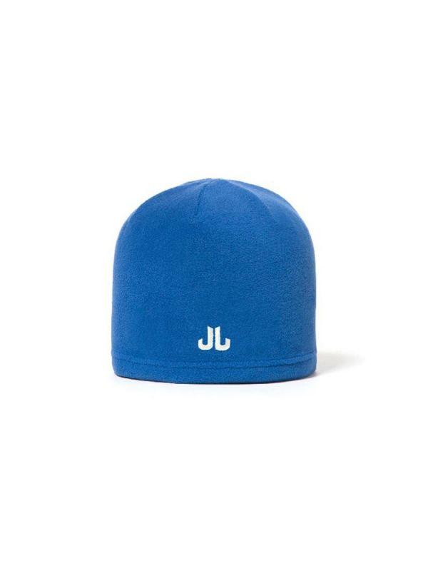 JAILJAM EUROMIR dětská čepice JS0070-051 royal blue