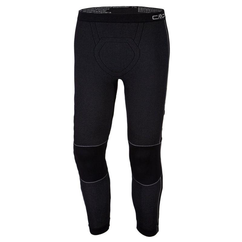 CMP pánské funkční kalhoty 3Y97804-U901 nero